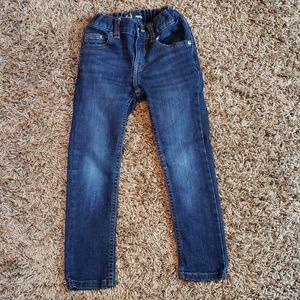 3 for 15 Wonder Nation skinny jeans